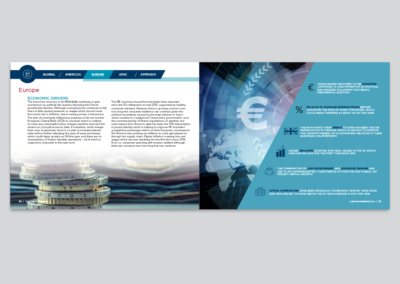 Global Forecast Inside Pages 4