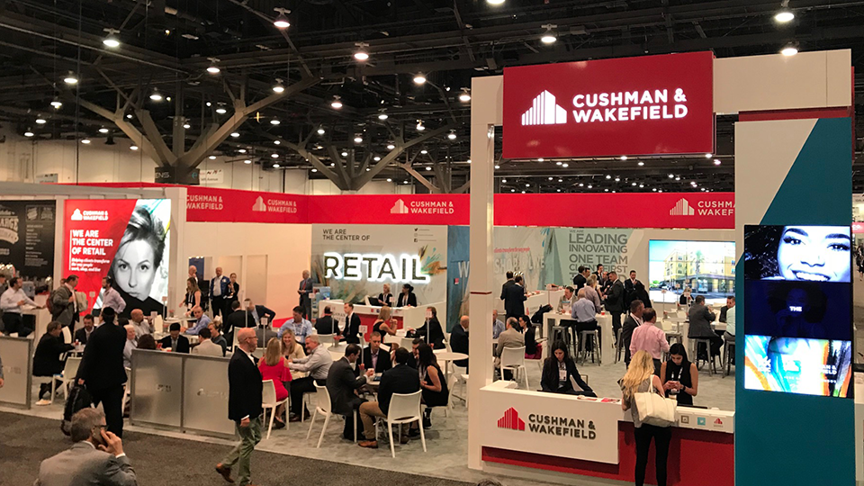 icsc-2018-booth