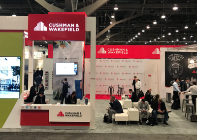 icsc-2018-booth2