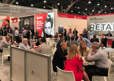 icsc-2018-booth3