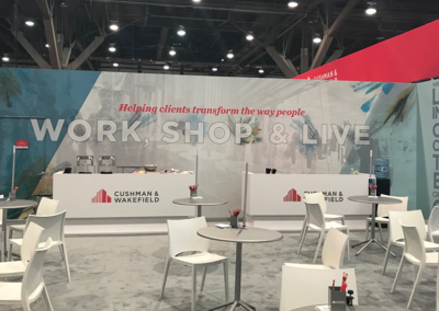 icsc-2018-booth5